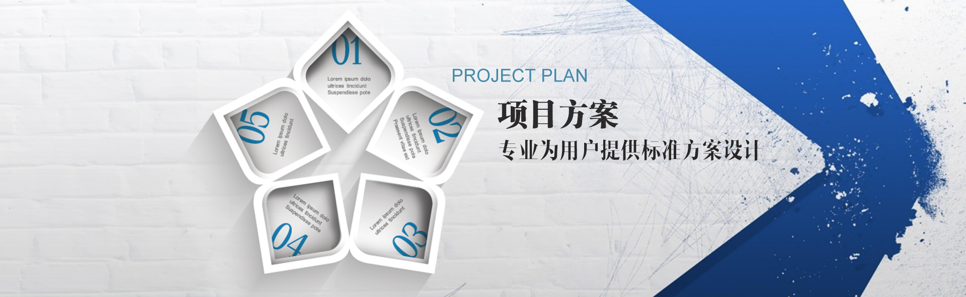 电烤箱(三ceng实用型)banner