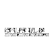 di部logo
