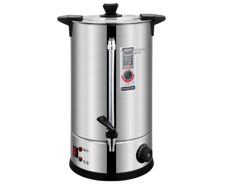 电热保温桶